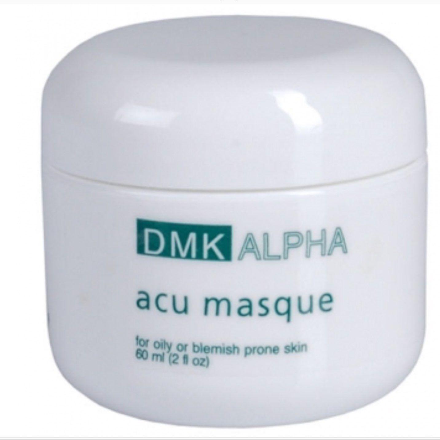 Dmk косметика официальный сайт купить косметика коррес купить москва