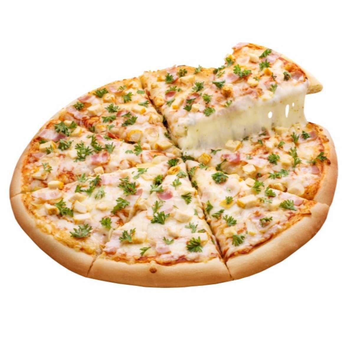 большой выбор пицца манхеттен рецепт с фото искоренить эту